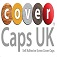 Cover Caps UK Logo